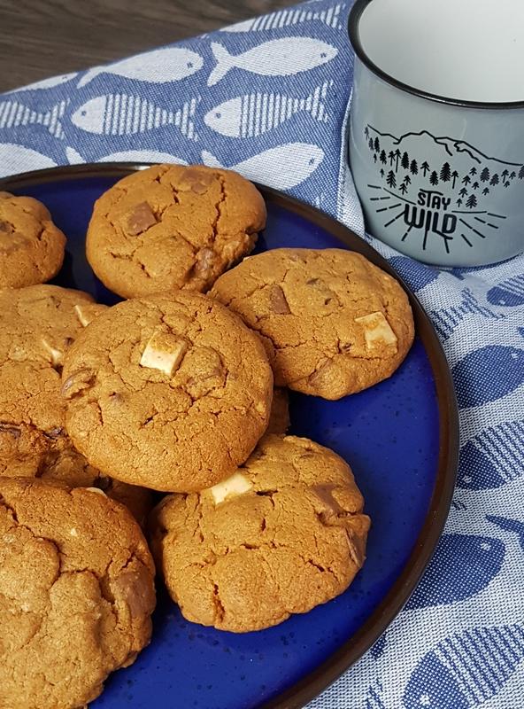 cookies1_800