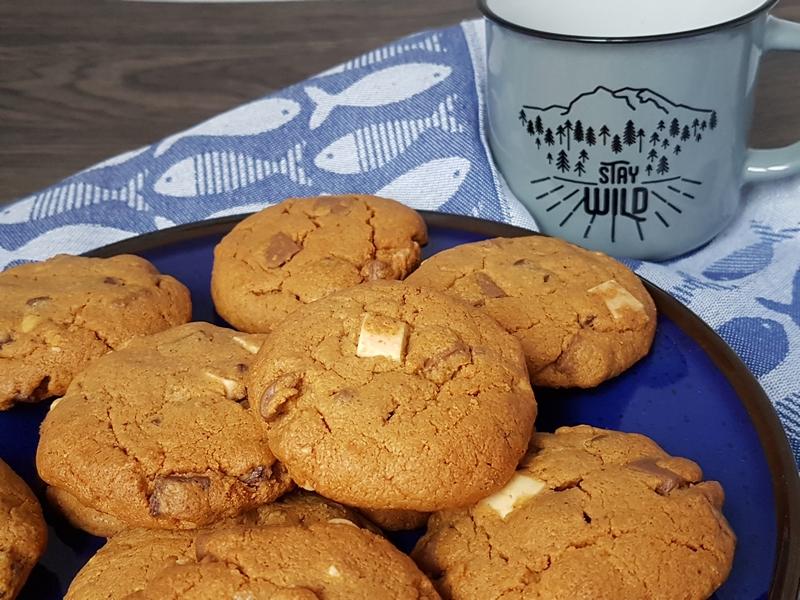 cookies2_800