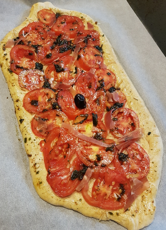pizza tomate2_800