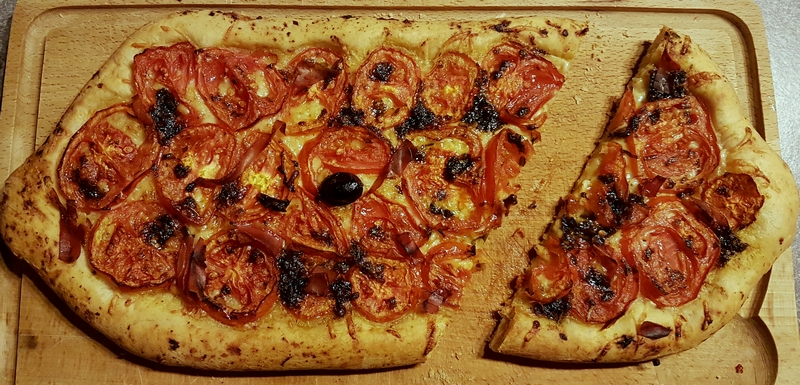 pizza tomate_800