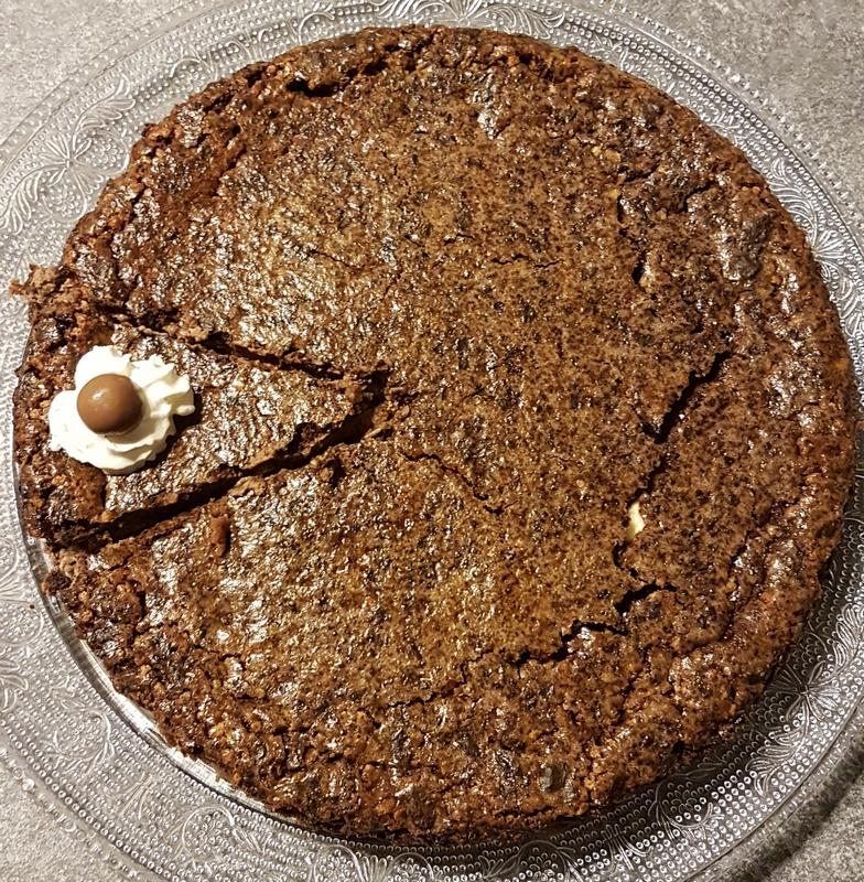 cheesecake 1 _800