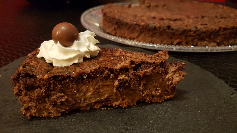cheesecake 2 _800
