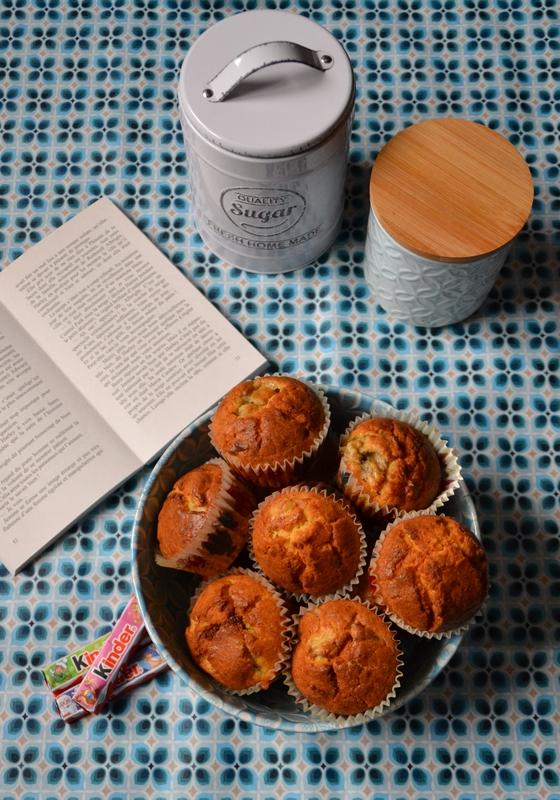 muffins bananes kinder_800